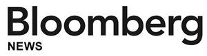 Bloomberg_News_logo2